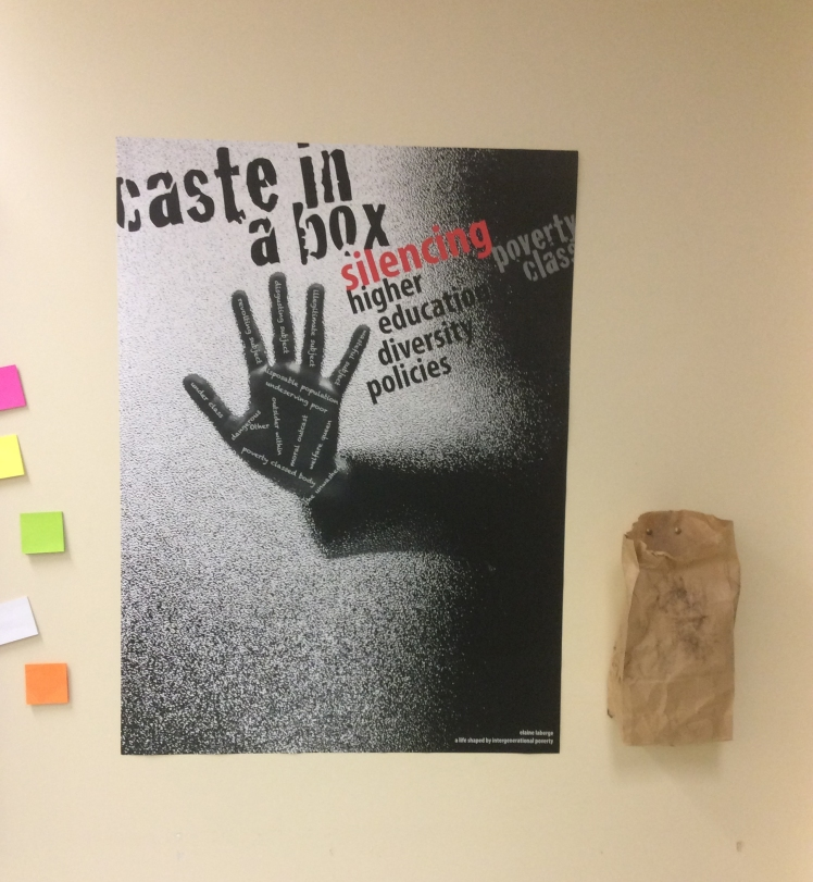 caste-in-a-box-poster-interactive