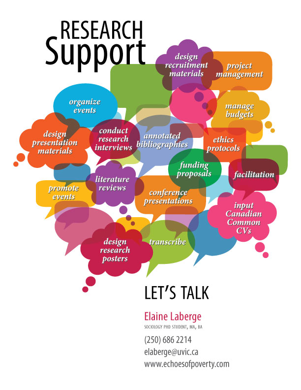 LABERGE-ELAINE-UVic-research-services-front