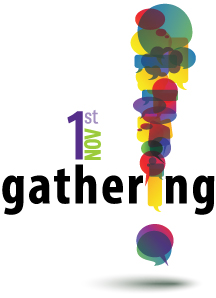 first-gathering-logo-only