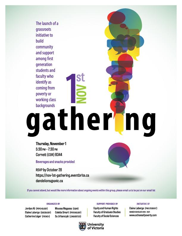 nov-1-gathering-letter-size-poster