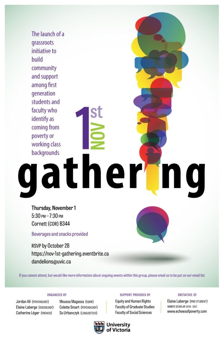 nov-1-gathering-tabloid-poster